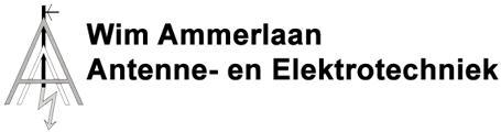 Wim Ammerlaan | Antenne- en Elektrotechniek